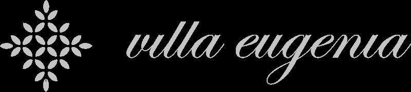 Villa Eugenija